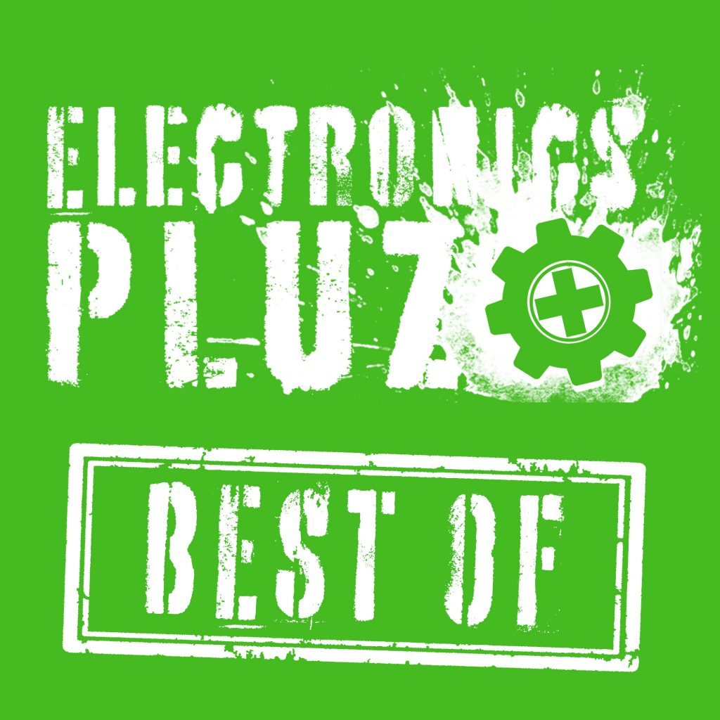 Electronics-Pluz.com website best of lists image