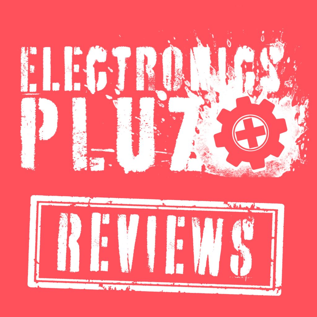 Electronics-Pluz.com Website Reviews Category