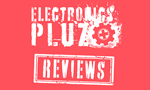 Electronics Product Reviews
