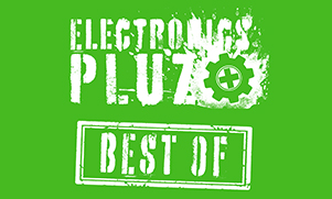 Best Electronic Gadget