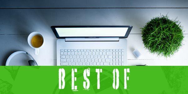 Best Smart Home Devices 2019