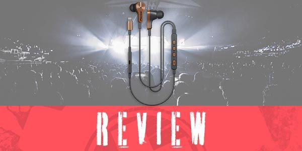 Pioneer Rayz Plus Review