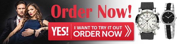 Pisano Watch Order
