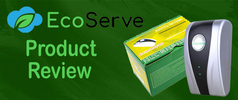 EcoServe Power Saver