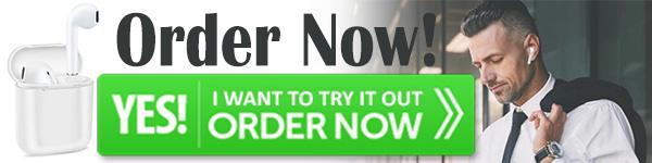PlayBeatz Order